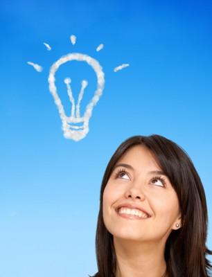 CFLBA business analyst certification - IQBBA